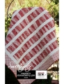 Sweetwater Mama Said Sew Patterns - Mama's Strawberry Pie