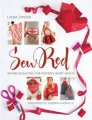 Sew Red by Laura Zander