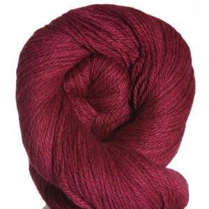 Free Knitting Patterns Baby Alpaca Yarn : BABY ALPACA PATTERNS - Free Patterns