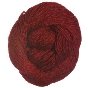 Baah Yarn La Jolla yarn Burmese Ruby
