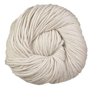 Cascade 220 Superwash Aran yarn 0875 Feather Grey