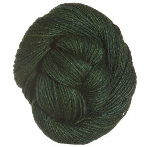 Manos Del Uruguay Silk Blend Yarn - 3206 Pine