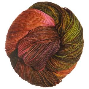 Manos Del Uruguay Alegria Yarn - A8917 Butia
