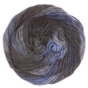 Universal Yarns Classic Shades Yarn - 735 Smoky Denim
