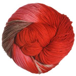 Manos Del Uruguay Alegria Yarn - A6527 Fuego