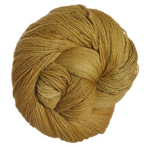 Manos Del Uruguay Fino Yarn - 419 Brass Button