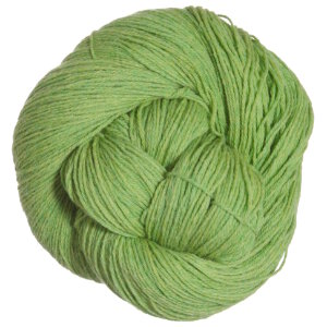 Berroco Ultra Alpaca Fine yarn 12177 Lime Mix