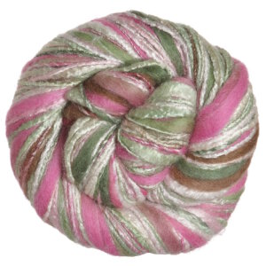 Universal Yarns Bamboo Bloom Handpaints Yarn - 315 Cherry Blossom