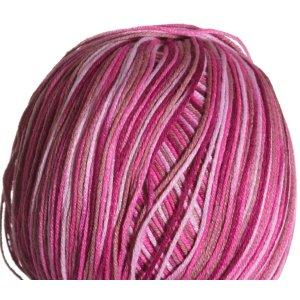 Universal Yarns Bamboo Pop Yarn 208 Pink Joy At Jimmy