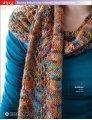 Berroco Pattern Books - 334 Boboli Lace, Ultra Alpaca Fine