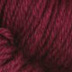 Deluxe Worsted - 12293 Burgundy