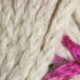 Lova - 082 Beige/Purple Spot