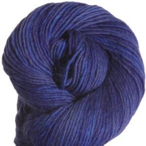 Rowan Alpaca Colour Yarn - 140 Blue John at Jimmy Beans Wool