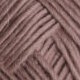 Rowan Creative Focus Worsted - 06 Mulch