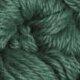 Pure Alpaca - 3059 Smoky Jade