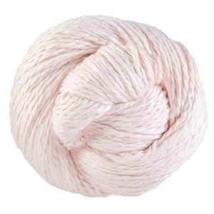 Blue Sky Fibers Organic Cotton yarn 606 - Shell