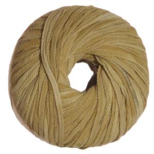 Berroco Suede yarn 3714 Hopalong Cassidy
