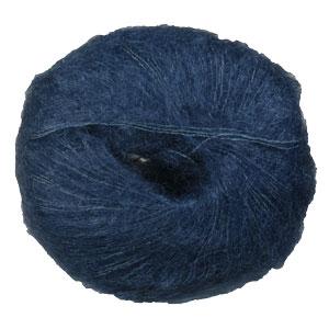 Rowan Kidsilk Haze yarn 632 - Hurricane