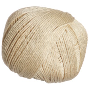Rowan Cotton Glace yarn 730 - Oyster