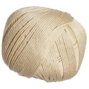 Rowan Cotton Glace yarn 730 - Oyster