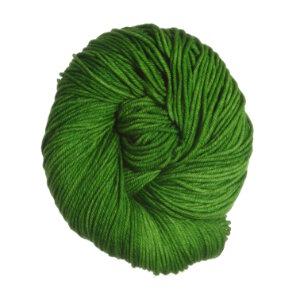 Madelinetosh Tosh Vintage yarn Leaf