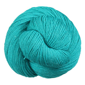 Shibui Knits Cima yarn 2027 Pool (Discontinued)
