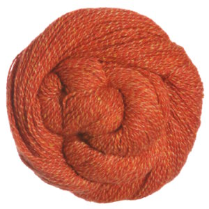 Shibui Knits Pebble yarn 2031 Poppy (Discontinued)