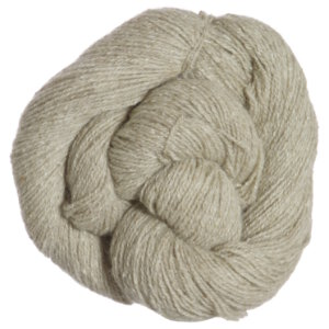 Shibui Knits Pebble yarn 0015 Sidewalk (Discontinued)