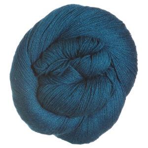 Cascade Heritage Silk yarn 5655 Como Blue