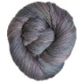Pashmina Worsted - Blue Jean Baby