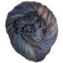 Tosh Merino - Blue Jean Baby
