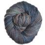 Tosh Vintage - Blue Jean Baby