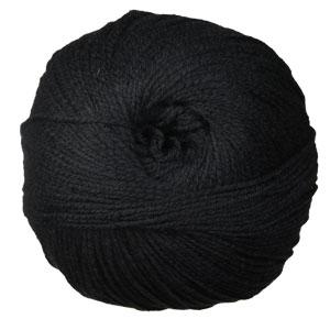 Universal Yarns Bamboo Pop Yarn - 112 Black
