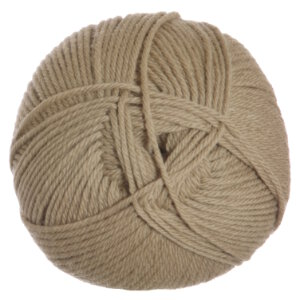 Rowan Pure Wool Superwash Worsted yarn 103 Almond