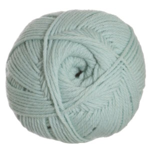 Rowan Pure Wool Superwash Worsted yarn 137 Oxygen (Discontinued)