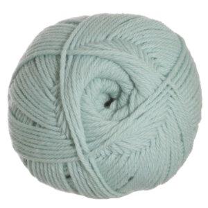 Rowan Pure Wool Superwash Worsted yarn 137 Oxygen (Discontinued)