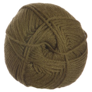 Rowan Pure Wool Superwash Worsted yarn 105 Cocoa Bean (Discontinued)