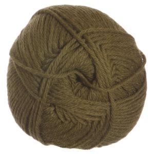 Rowan Pure Wool Superwash Worsted yarn 105 Cocoa Bean (Discontinued)