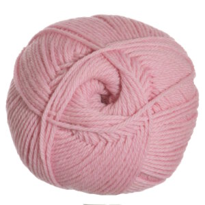 Rowan Pure Wool Superwash Worsted yarn 113 Pretty in Pink (Discontinued)