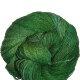 Cashmere Tweed - 10 Rainforest