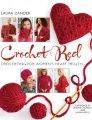 Laura Zander Crochet Red