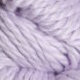 BSA Worsted Cotton