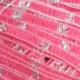 Filatura Di Crosa Cubetto - 14 Garnet