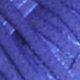 S. Charles Collezione Sade - 07 Sapphire