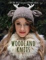 Stephanie Dosen Woodland Knits