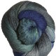 Helen's Lace Yarn - Dr. Watson's Blues