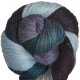 Lorna's Laces Honor yarn
