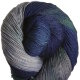 Shepherd Sock Yarn - Dr. Watson's Blues