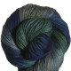 Shepherd Sport Yarn - Dr. Watson's Blues