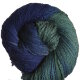 Shepherd Worsted Yarn - Dr. Watson's Blues